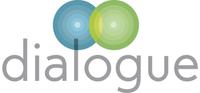 Dialogue logo (main)