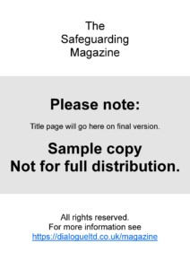 https://mk0dialogueltdpg62qn.kinstacdn.com/wp-content/uploads/2017/02/dialogue-sample-magazine-201702-page-001-212x300.jpg