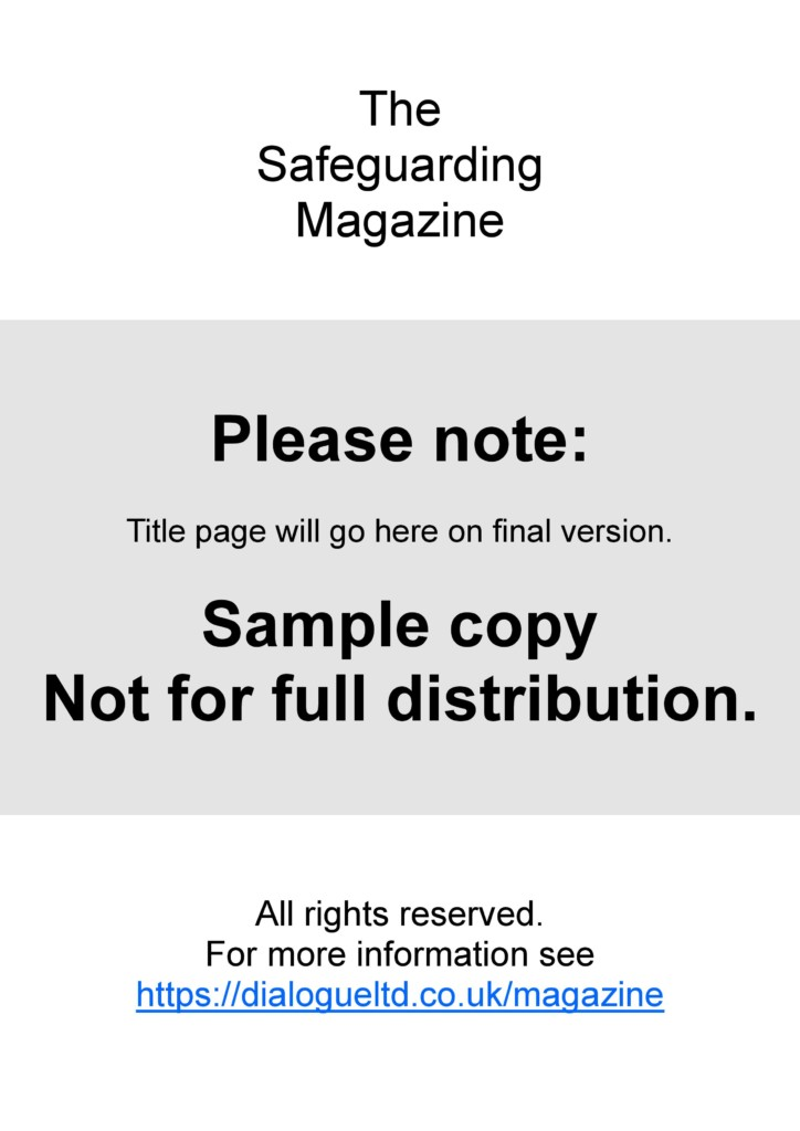 https://mk0dialogueltdpg62qn.kinstacdn.com/wp-content/uploads/2017/02/dialogue-sample-magazine-201702-page-001-724x1024.jpg