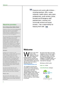 https://mk0dialogueltdpg62qn.kinstacdn.com/wp-content/uploads/2017/02/dialogue-sample-magazine-201702-page-002-212x300.jpg