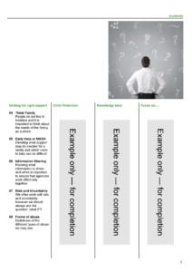 https://mk0dialogueltdpg62qn.kinstacdn.com/wp-content/uploads/2017/02/dialogue-sample-magazine-201702-page-003-212x300.jpg