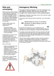 https://mk0dialogueltdpg62qn.kinstacdn.com/wp-content/uploads/2017/02/dialogue-sample-magazine-201702-page-007-212x300.jpg