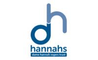 Dame Hannah Rogers Trust