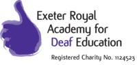 Exeter Royal Academy for Deaf Education