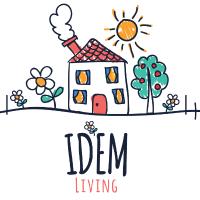 IDEM Living