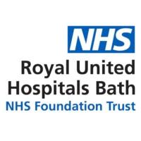 Royal United Hospital NHS Trust