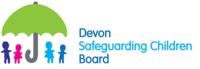 Devon Safeguarding Children Board