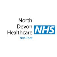 North Devon NHS Trust