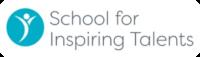 School for Inspiring Talents